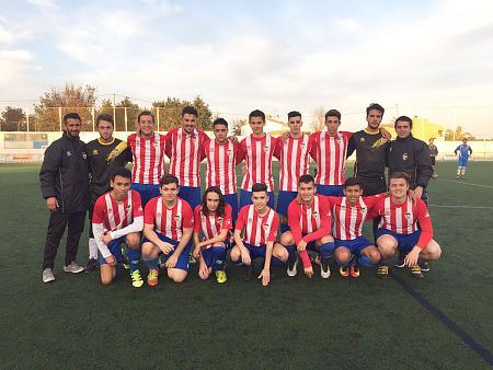 http://cdjavea.es/secciones/juvenil/juvenil-b/temporada-2016-2017