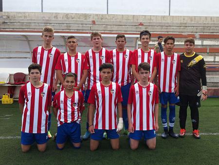 http://cdjavea.es/secciones/cadete/cadete-b/temporada-2016-2017