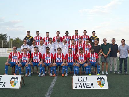 http://cdjavea.es/primer-equipo/temporada-2016-2017