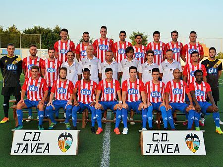 http://cdjavea.es/primer-equipo/temporada-2017-2018