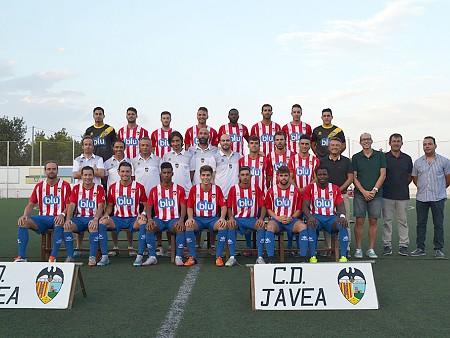 https://cdjavea.es/secciones/primer-equipo/temporada-2016-2017