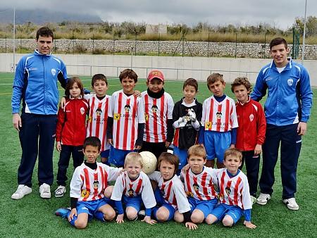 https://cdjavea.es/secciones/prebenjamin-a/temporada-2012-2013