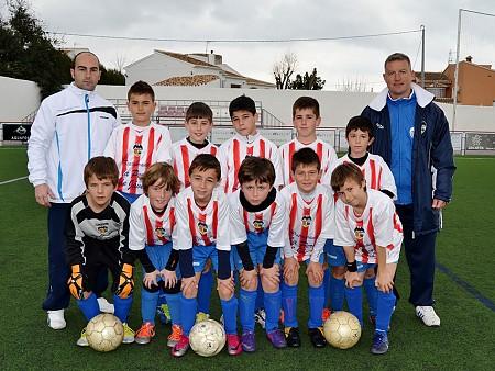https://cdjavea.es/secciones/benjamin-a/temporada-2012-2013