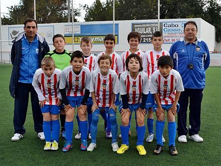 https://cdjavea.es/secciones/alevin-c/temporada-2012-2013