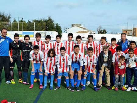 https://cdjavea.es/secciones/infantil-b/temporada-2012-2013