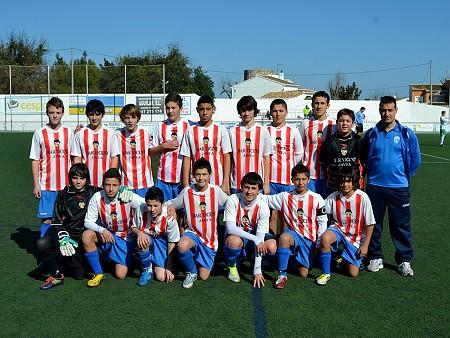 https://cdjavea.es/secciones/infantil-a/temporada-2012-2013