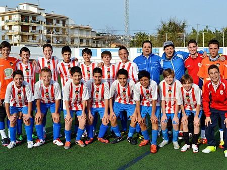 https://cdjavea.es/secciones/cadete-b/temporada-2012-2013