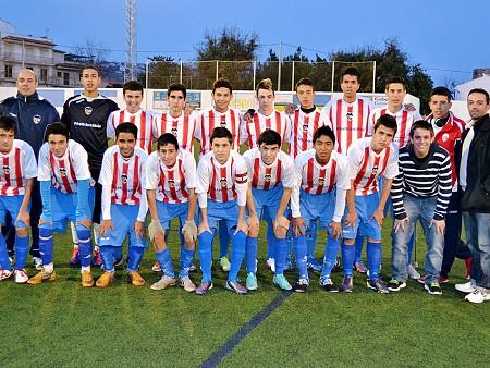 https://cdjavea.es/secciones/juvenil-b/temporada-2012-2013
