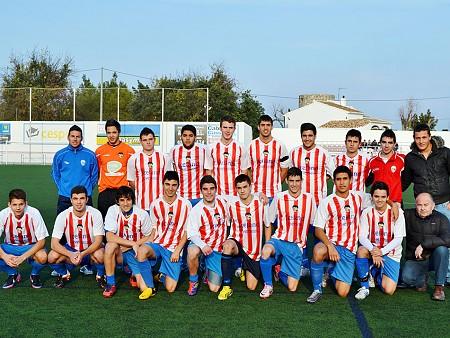 https://cdjavea.es/secciones/juvenil-a/temporada-2012-2013