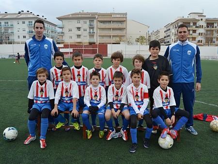 https://cdjavea.es/secciones/benjamin-a/temporada-2013-2014