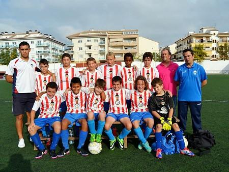 https://cdjavea.es/secciones/alevin-a/temporada-2013-2014