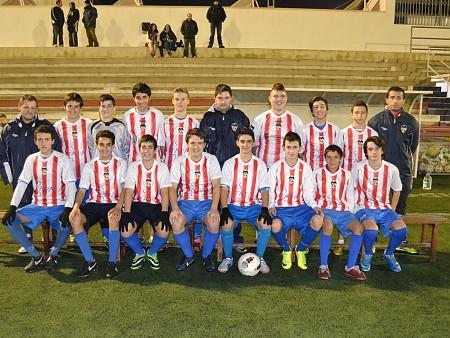https://cdjavea.es/secciones/cadete-a/temporada-2013-2014
