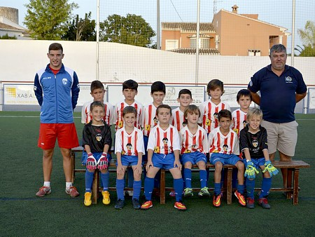 https://cdjavea.es/secciones/prebenjamin-b/temporada-2014-2015