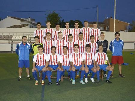 https://cdjavea.es/secciones/cadete-a/temporada-2014-2015