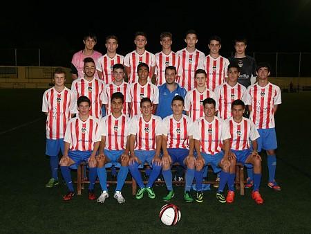 https://cdjavea.es/secciones/juvenil-a/temporada-2014-2015