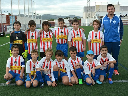 https://cdjavea.es/secciones/benjamin-c/temporada-2015-2016