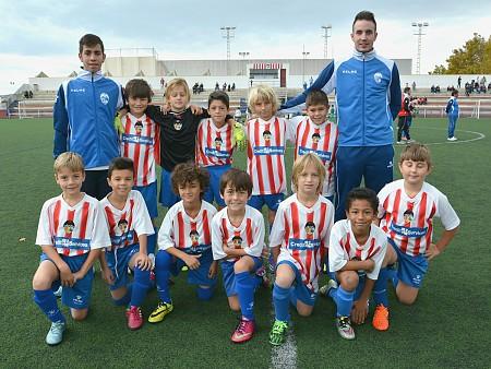 https://cdjavea.es/secciones/benjamin-b/temporada-2015-2016