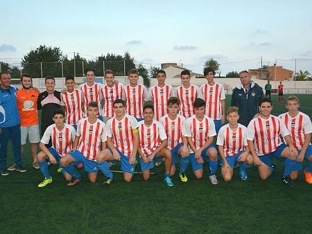 https://cdjavea.es/secciones/cadete-a/temporada-2015-2016