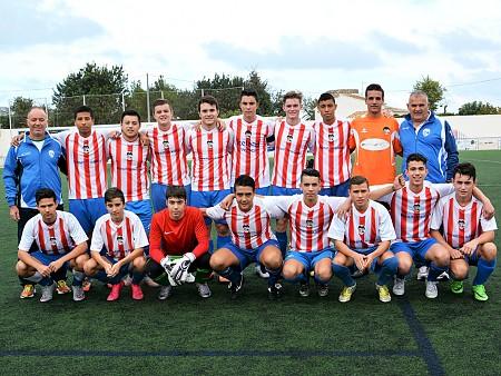 https://cdjavea.es/secciones/juvenil-b/temporada-2015-2016