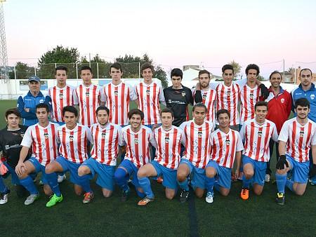 https://cdjavea.es/secciones/juvenil-a/temporada-2015-2016