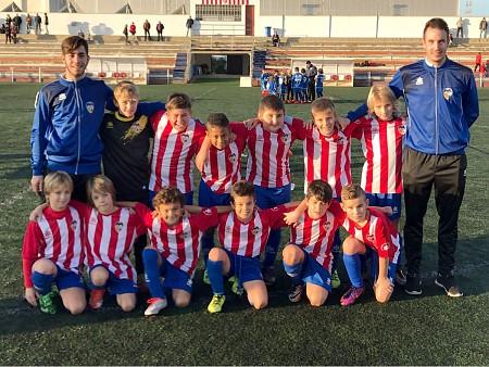 https://cdjavea.es/secciones/benjamin-a/temporada-2016-2017