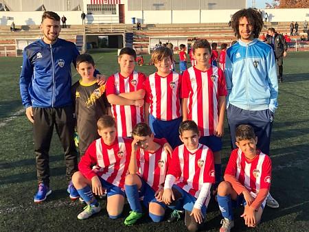 https://cdjavea.es/secciones/alevin-c/temporada-2016-2017