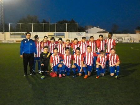 https://cdjavea.es/secciones/infantil-b/temporada-2016-2017