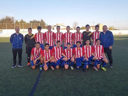 https://cdjavea.es/secciones/cadete-a/temporada-2016-2017