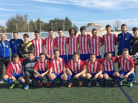 https://cdjavea.es/secciones/juvenil-a/temporada-2016-2017