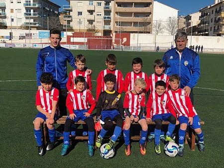 https://cdjavea.es/secciones/prebenjamin-a/temporada-2017-2018