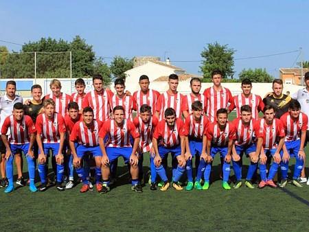 https://cdjavea.es/secciones/juvenil-a/temporada-2017-2018