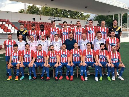 https://cdjavea.es/secciones/primer-equipo/temporada-2018-2019