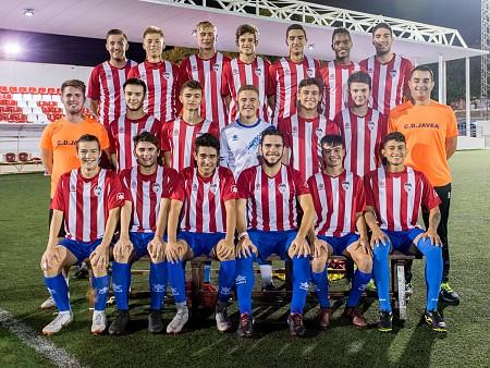https://cdjavea.es/secciones/juvenil-a/temporada-2018-2019