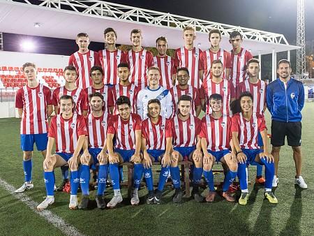 https://cdjavea.es/secciones/juvenil-b/temporada-2018-2019