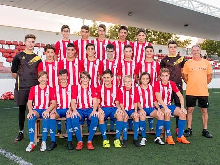 https://cdjavea.es/secciones/cadete-b/temporada-2018-2019