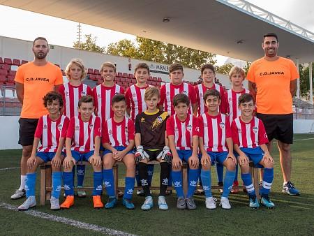 https://cdjavea.es/secciones/alevin-a/temporada-2018-2019
