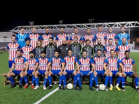 https://cdjavea.es/secciones/primer-equipo/temporada-2019-2020