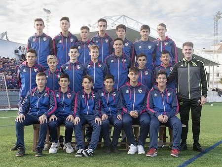 https://cdjavea.es/secciones/cadete-a/temporada-2019-2020