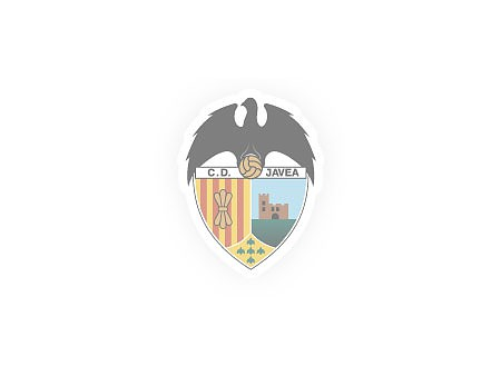 http://cdjavea.es/secciones/benjamin/benjamin-c/temporada-2014-2015