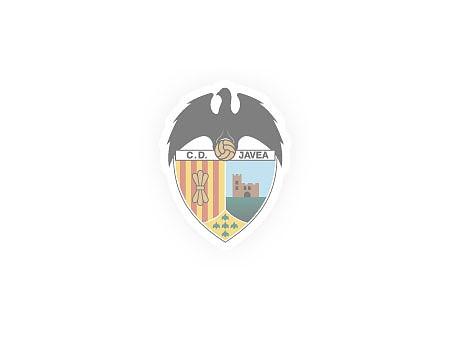 http://cdjavea.es/secciones/cd-javea-b/temporada-2016-2017