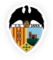 CD Jávea